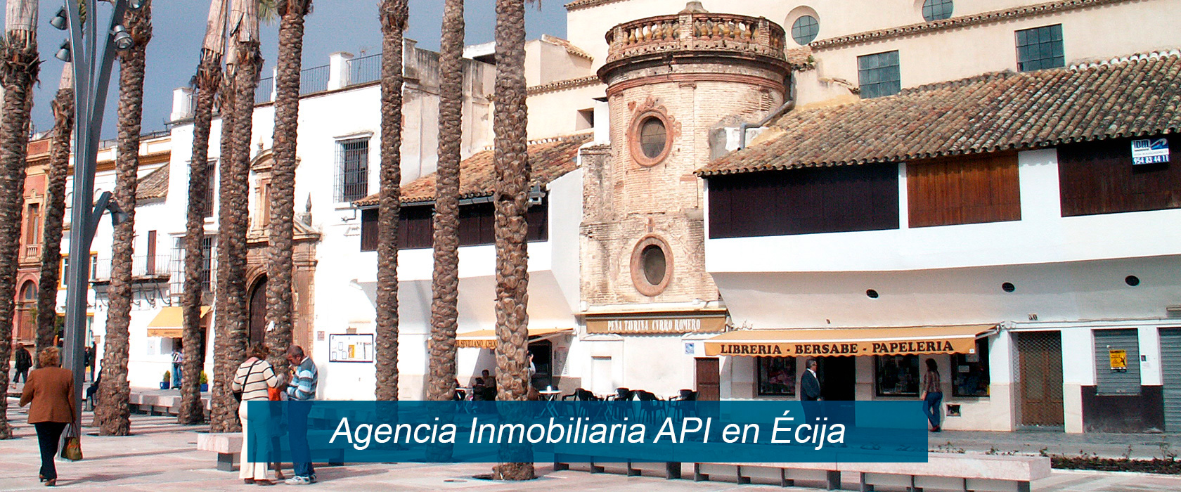 Apiml inmobiliaria en ecija casas y pisos en venta for Busco piso en alquiler en sevilla