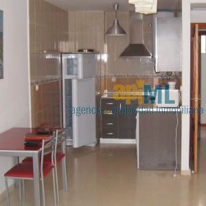Apiml inmobiliaria en ecija casas y pisos en venta for Pisos y casas en sevilla
